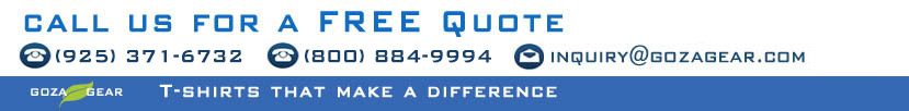green screen printer
