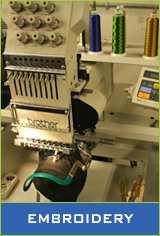 embroider, embroidme, embroidery livermore 925